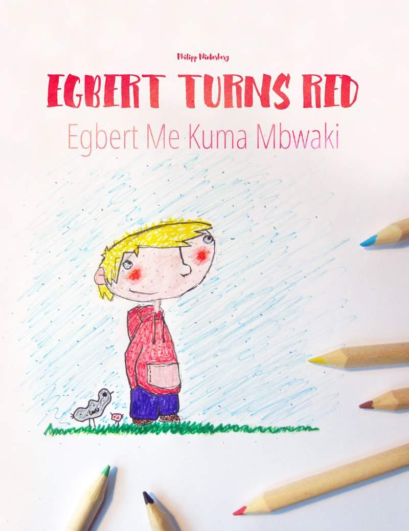 Egbert Me Kuma Mbwaki